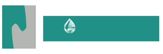 Aquavia Caluire : Centre Kiné, Balnéo et Activités Sportives